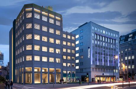 liverpool-building